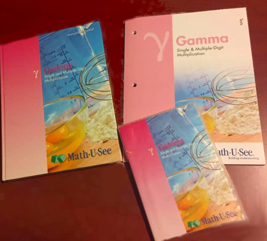 Review: Math-U-See Curriculum - Complete K-12 Math | Homeschool Base