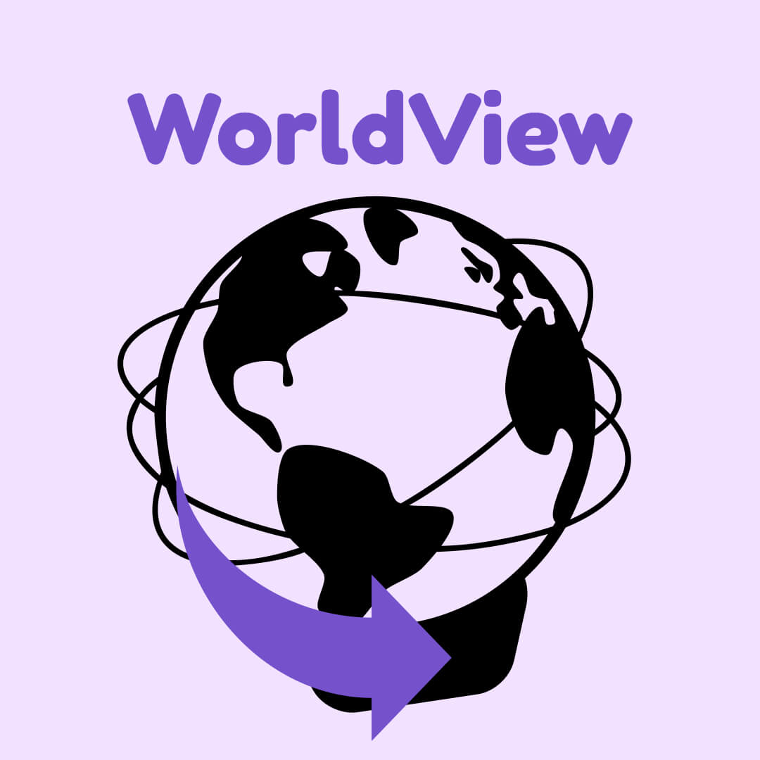 WorldView Software