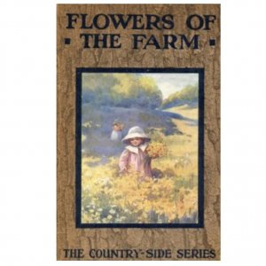 wildflowers of the farm ebook