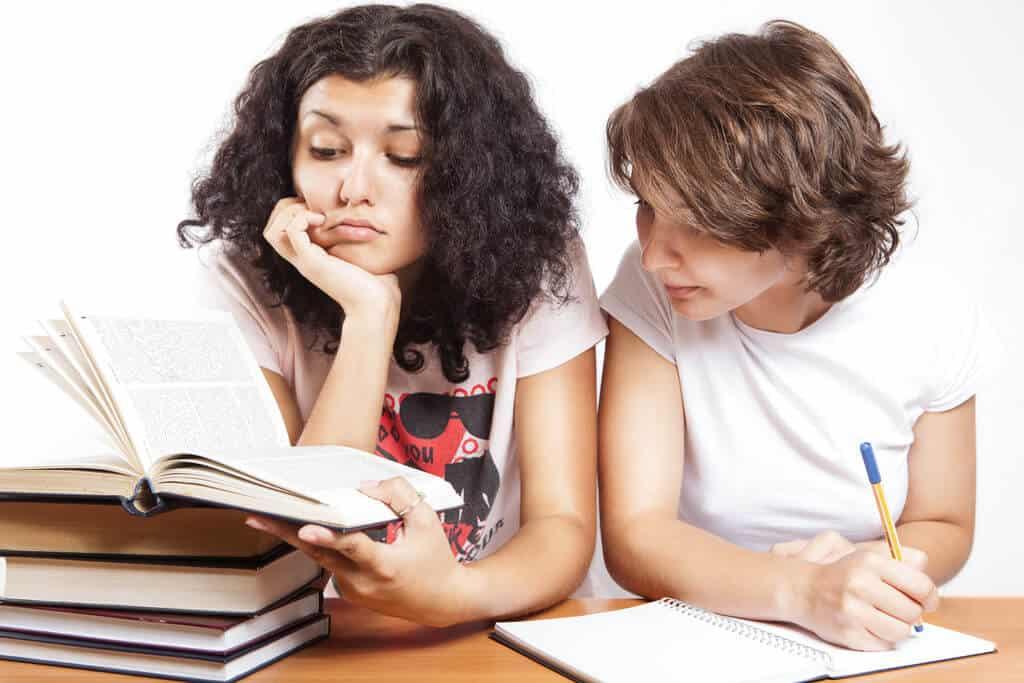 choosing-education