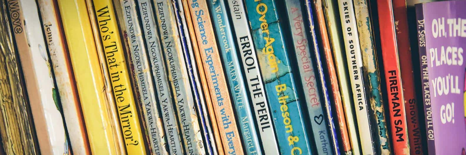 best books on writing research papers