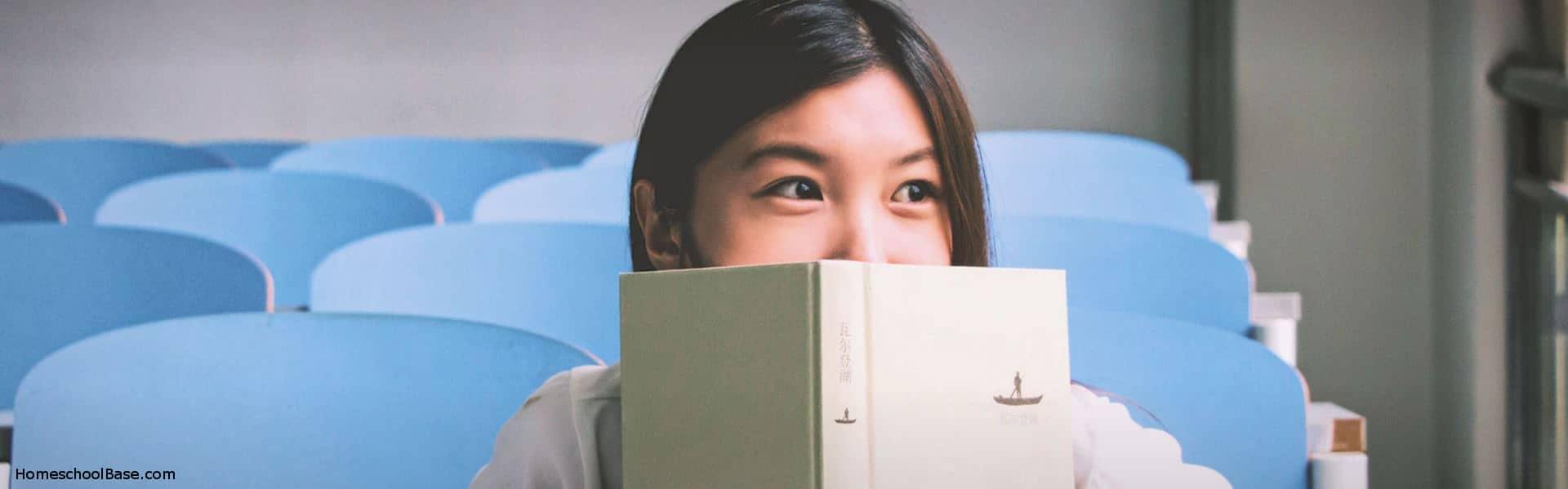 behind-book