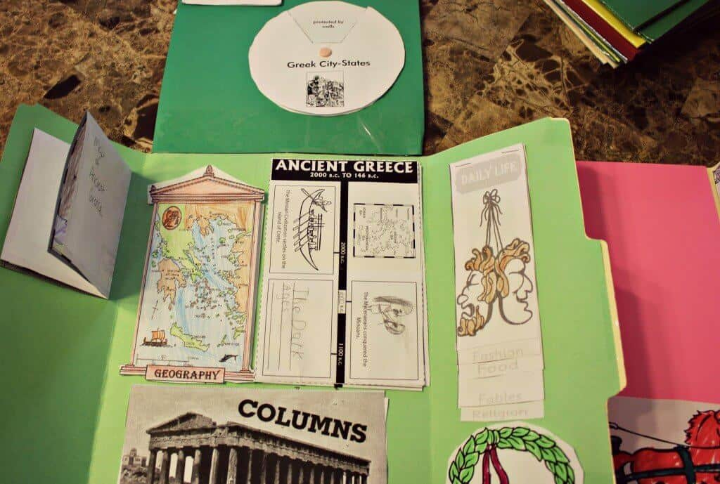 ancient-greece-lapbook-inside-1024x689