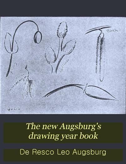 augsburg-drawing-book-3