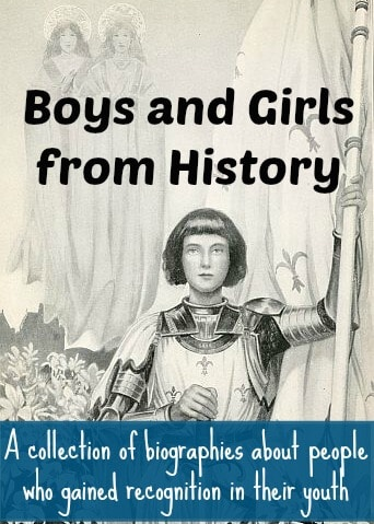 boys-and-girls-from-history