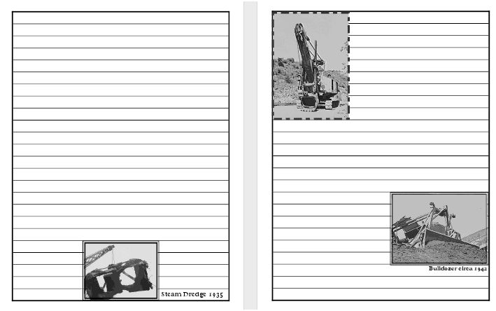 construction-notebooking-pages