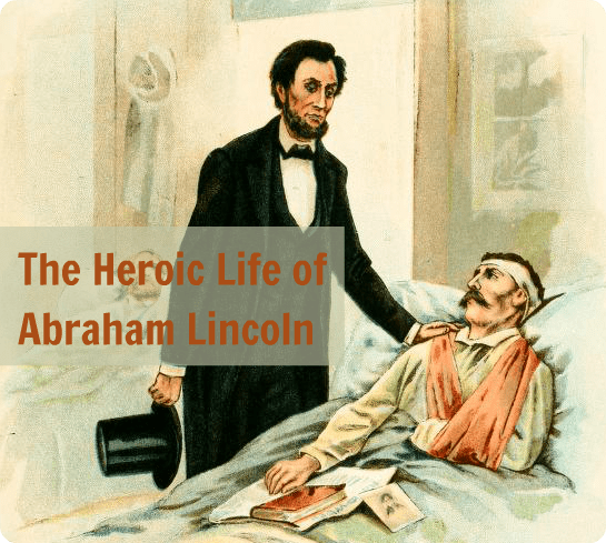 """abraham lincoln the great emancipation Abraham lincoln: great or reluctant emancipator brahamlincoln is known as the """"great emancipator"""" he has been portrayed as a man who, from early childhood, had but one goal, and that was to free the slaves  january 1, 1863: lincoln signs the emancipation proclamation it frees all slaves south of the union armies emancipation is now."""