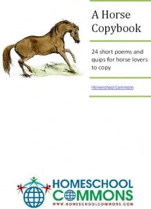 horse-copybook-cover-218x300