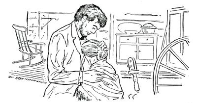 abraham-lincoln-and-his-mother