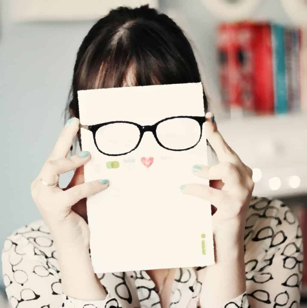 book-glasses-tall