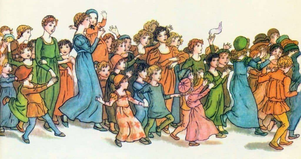 children-following-the-pied-piper-1024x542