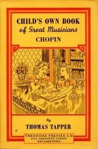 chopin-197x300