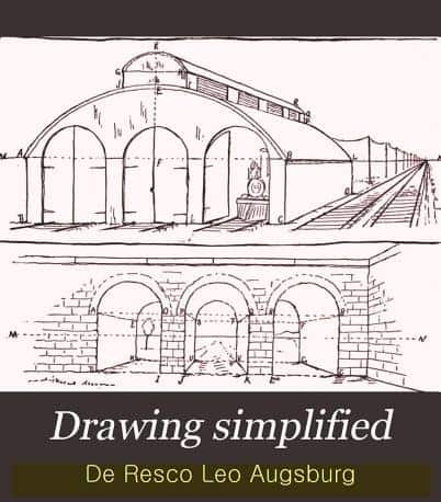 drawing-simplified