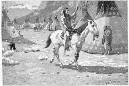 native-american-camp-cryer