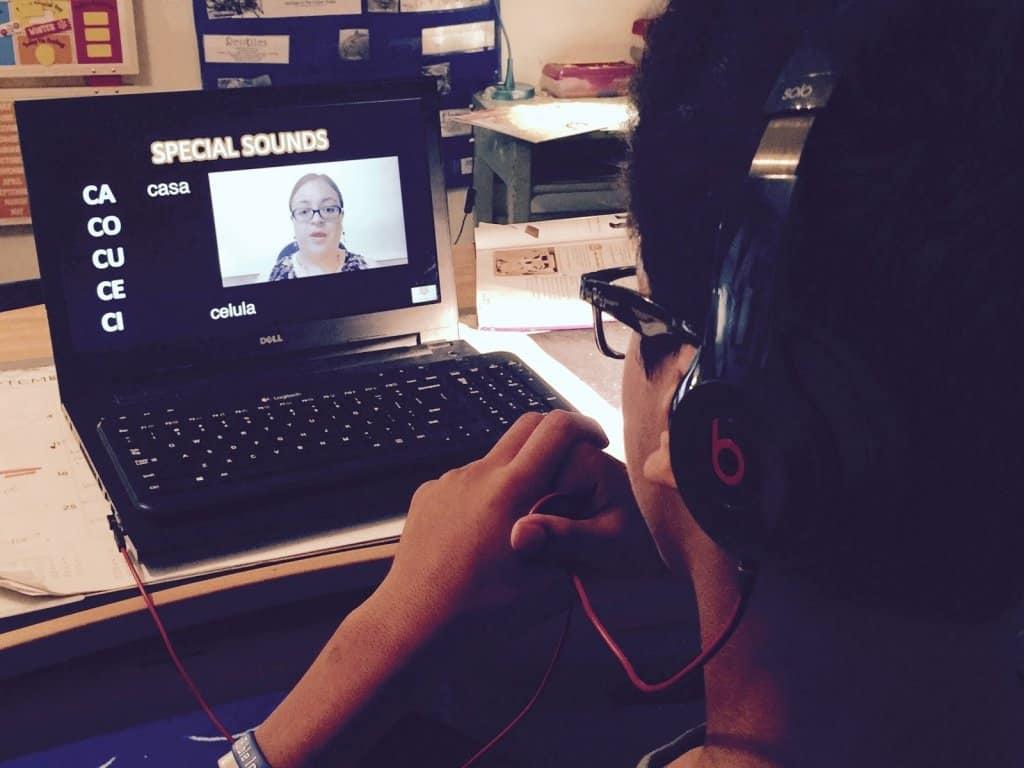 online-learning-spanish
