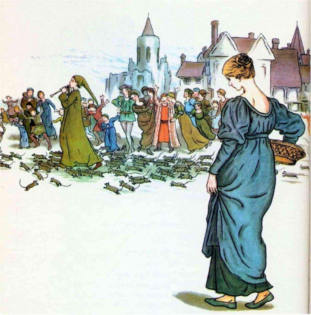 pied-piper-leading-the-rats-away-1009x1024