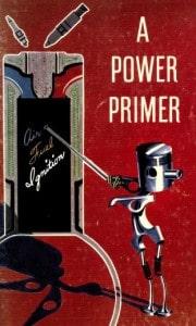 powerprimeranint00generich_0001-180x300