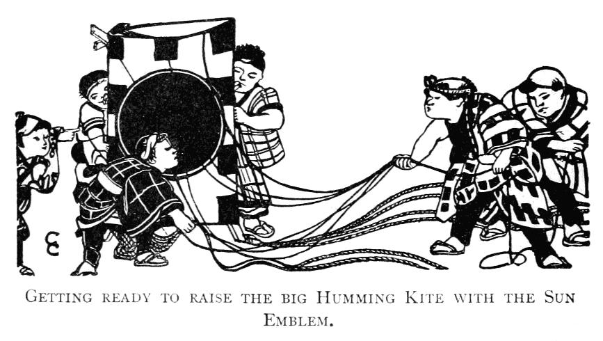 raising-the-kite