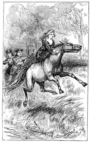 sarah-on-the-colt