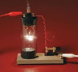 light-bulb-kit