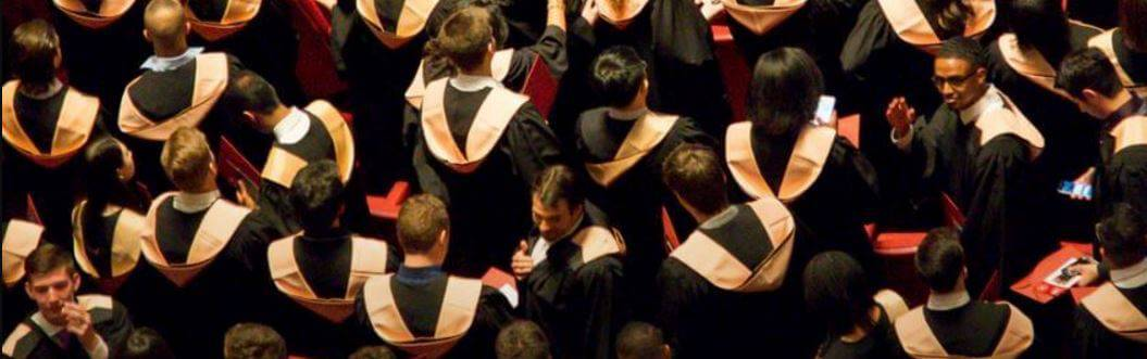 Scholarships for Homeschoolers graduating high school