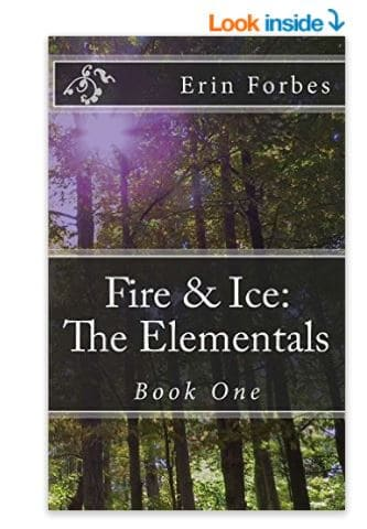 fire-and-ice-book-image