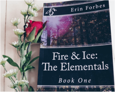 fire-and-ice-book-photo