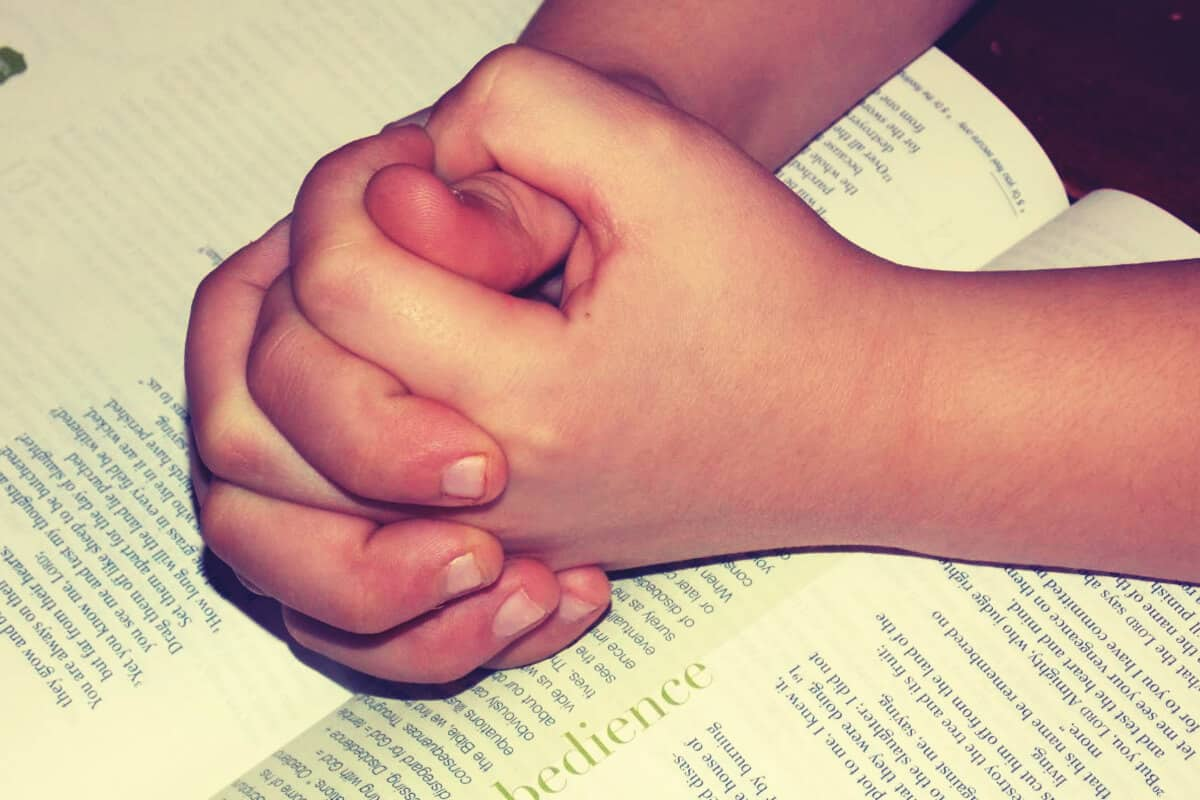 The Best Bible for Kids - Bible Reviews, Translation Advice, & Study ...