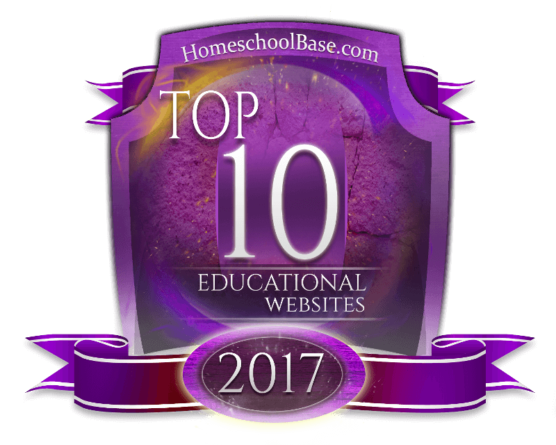 Top 10 Educational Websites of 2017 - Supplemental, Study ...
