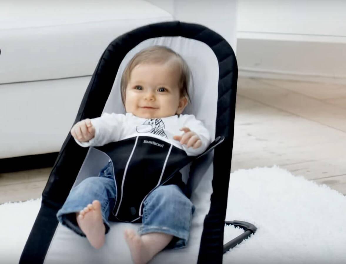 Best Baby Swings For 2018 Home Buyers Guide Homeschool Base