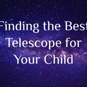 The Best Telescope Feature Image