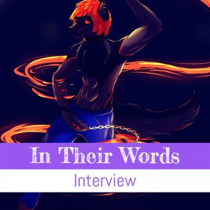 Trybal Wolf homeschool alumni interview