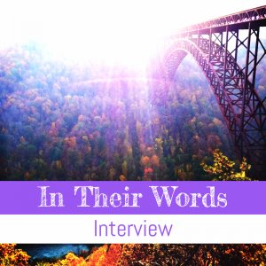 In Their Words Interview - Homeschool Neglect