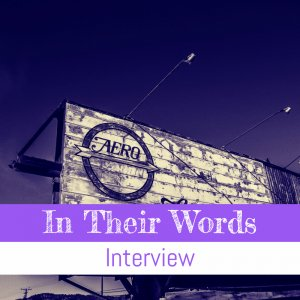 In Their Words Interview: Strongly Anti Homeschool