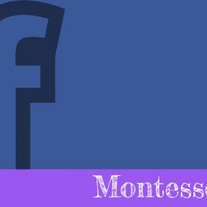Featured Montessori Facebook groups