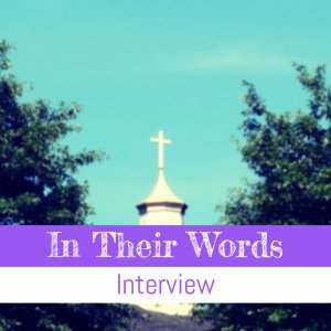 Homeschool Alum Interview from North Greenville University