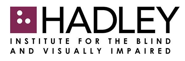 Hadley online school