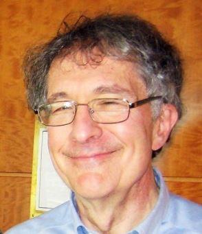 Harvard Professor Howard Gardner