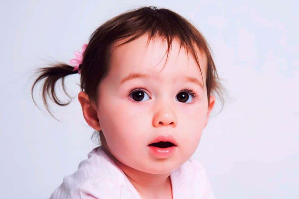 Nursery Rhymes for Your Homeschool Preschooler