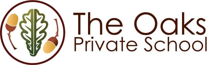 The Oaks Private School Online