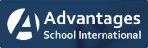 Advantages Online School