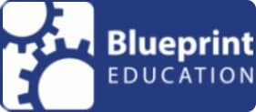Blueprint Education