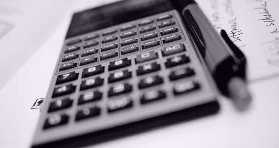 The Best Scientific Calculator: Buyer's Guide with Ranking