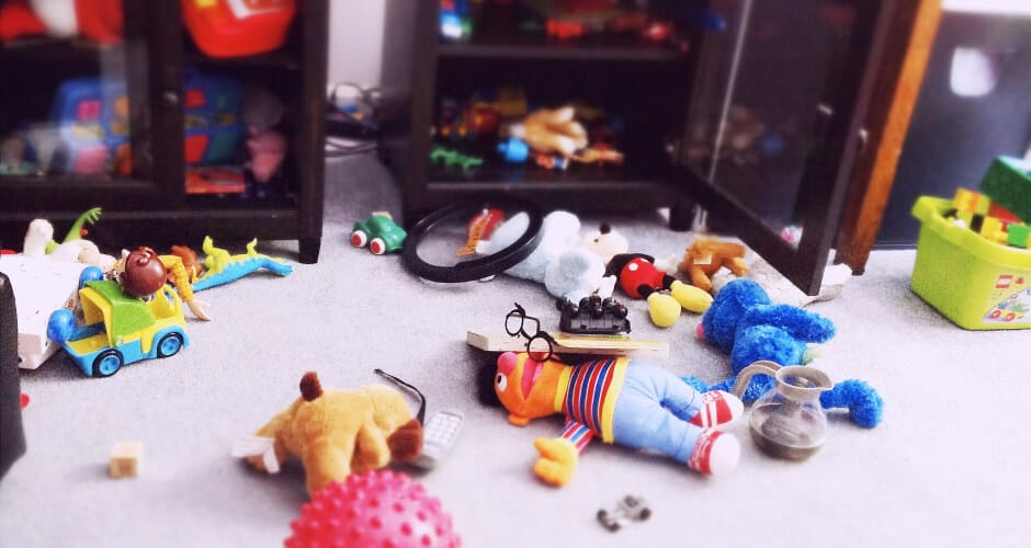 Toys For Toddlers With Adhd : Best toys for children with adhd recommendations from