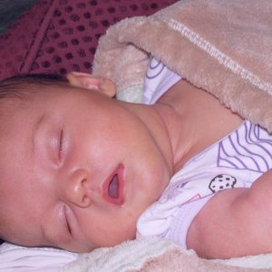 Ways Get your Baby to Catch ZzZ