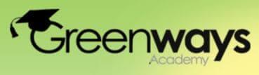 Greenways Online High School