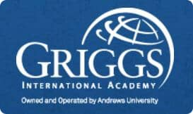 Best online high schools guide to understanding online k12 griggs international academy believes that independent nature of online learning develops important skills in every student the school provides high fandeluxe Images