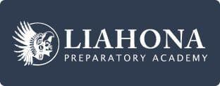 Liahona Online High School