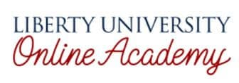 liberty university online academy