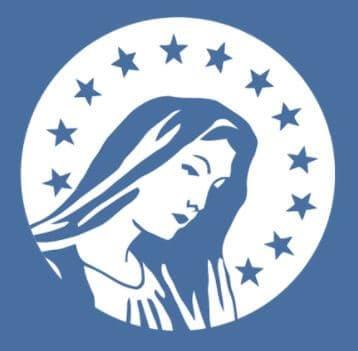 mother of divine grace school online